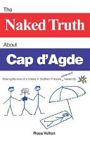 The Naked Truth about Cap D'Agde