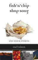 Fish 'n' Chip Shop Song and Other Stories Pdf/ePub eBook