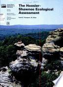General Technical Report NC  Book