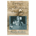 Letters from Across the Country Book PDF