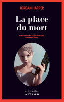 La Place du mort Pdf/ePub eBook