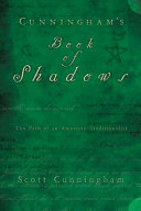 Cunningham s Book of Shadows