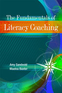 The Fundamentals of Literacy Coaching