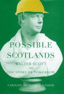 Possible Scotlands Pdf/ePub eBook