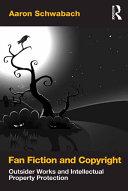 Fan Fiction and Copyright [Pdf/ePub] eBook