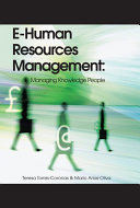 e-Human Resources Management: Managing Knowledge People