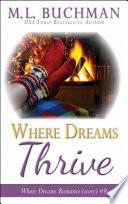 Where Dreams Thrive