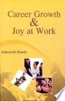 Career Growth   Joy at Work