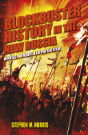 Pdf Blockbuster History in the New Russia Telecharger