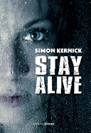 Stay alive ebook