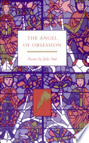 The Angel of Obsession