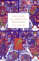The Angel of Obsession Pdf/ePub eBook