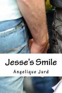 Jesse's Smile