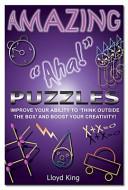 Amazing Aha  Puzzles