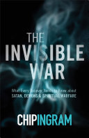 Pdf The Invisible War