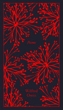 Poems [Pdf/ePub] eBook