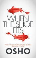 When the Shoe Fits [Pdf/ePub] eBook