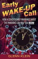 Early Wake Up Call