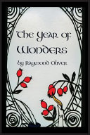 Year of Wonders Study Guide from LitCharts | The creators ...