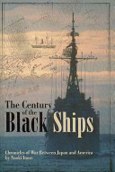 The Century of Black Ships