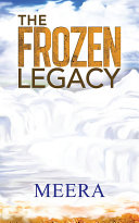 The Frozen Legacy