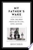 My Father s Wake