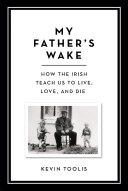 My Father's Wake [Pdf/ePub] eBook