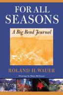 For All Seasons [Pdf/ePub] eBook
