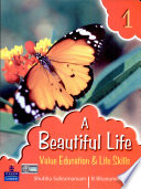 A Beautiful Life 1