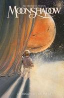 Moonshadow Pdf/ePub eBook