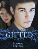Gifted Finders Keepers Book PDF