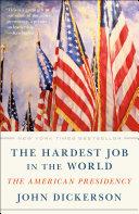 The Hardest Job in the World Pdf/ePub eBook