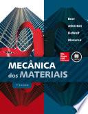 Mecânica dos Materiais - 7ª Edição