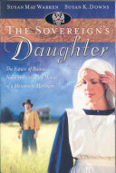 Pdf The Sovereign's Daughter