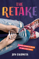 The Retake Book