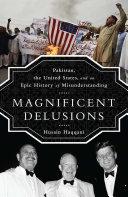 Magnificent Delusions Pdf/ePub eBook