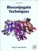 Pdf Bioconjugate Techniques Telecharger