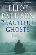Pdf Beautiful Ghosts