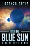 From the Blue Sun Pdf/ePub eBook