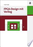FPGA-Design mit Verilog