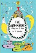 The Awe Manac