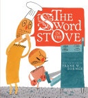 Pdf The Sword in the Stove