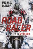 Road Racer