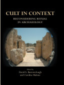 Cult in Context