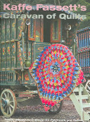 Kaffe Fassett's Caravan of Quilts