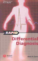 Rapid Differential Diagnosis