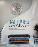 Jacques Grange Interiors