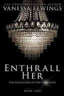Enthrall Her image