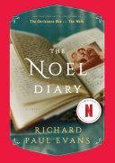 Pdf The Noel Diary
