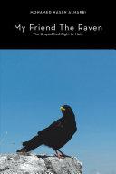 My Friend the Raven